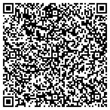 QR-код с контактной информацией организации Антел