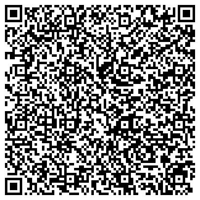 QR-код с контактной информацией организации КЫЗЫЛОРДИНСКОЕ ОБЛАСТНОЕ ТЕРРИТОРИАЛЬНОЕ УПРАВЛЕНИЕ ОХРАНЫ ОКРУЖАЮЩЕЙ СРЕДЫ