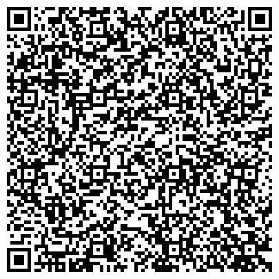 QR-код с контактной информацией организации КЫЗЫЛОРДИНСКОЕ ОБЛАСТНОЕ УПРАВЛЕНИЕ КОМИТЕТА РАЗВИТИЯ ТРАНСПОРТНОЙ ИНФРАСТРУКТУРЫ