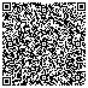 QR-код с контактной информацией организации ЧП БИЗНЕС КОНСАЛТИНГ Альфа СПА
