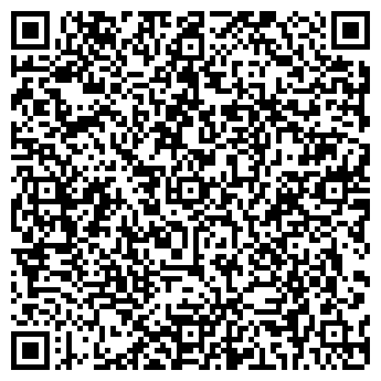QR-код с контактной информацией организации ТОО Kizmeter Group