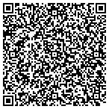 QR-код с контактной информацией организации МастерРем
