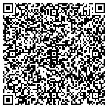 QR-код с контактной информацией организации ООО Укрбудмаркет