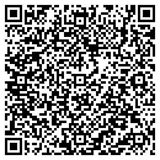 QR-код с контактной информацией организации ООО Bike system