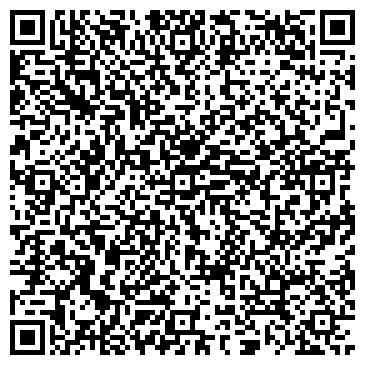 QR-код с контактной информацией организации ООО Stock China