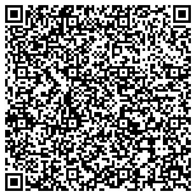 """QR-код с контактной информацией организации Гостевой дом """"Касабланка"""""""