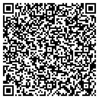 QR-код с контактной информацией организации ВИТЯЗЬ-МИ, ООО