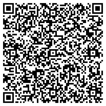 QR-код с контактной информацией организации ООО Realway