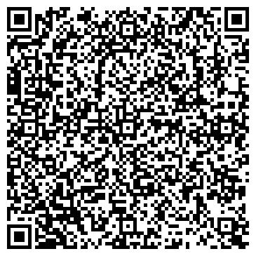 QR-код с контактной информацией организации ТОО Металлопрокат LTD