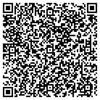 QR-код с контактной информацией организации ВОЛЬНЫЙ СТИЛЬ, ООО