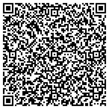 QR-код с контактной информацией организации Центр подологии Suda
