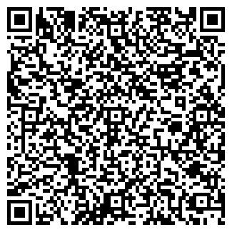QR-код с контактной информацией организации ДЖИНА