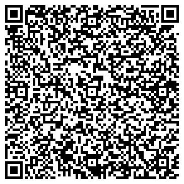 QR-код с контактной информацией организации ИП Домащенко Сергей Николаевич