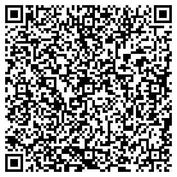 QR-код с контактной информацией организации ФОП Choice Auto