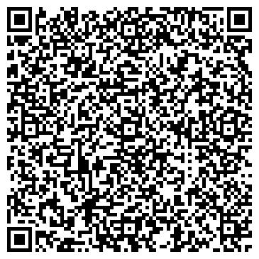 QR-код с контактной информацией организации АО Главтехконструкция - Орел
