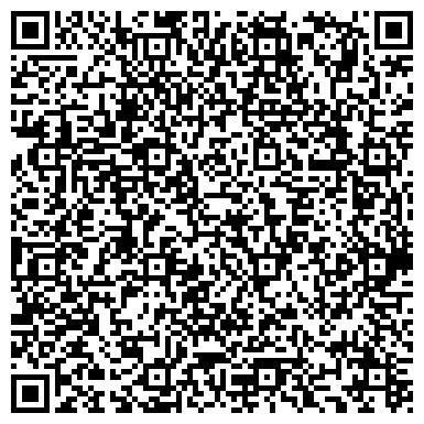 """QR-код с контактной информацией организации АО """"Главтехконструкция"""" Воронеж"""