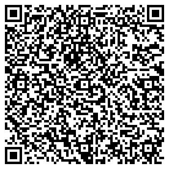 QR-код с контактной информацией организации РАИСА-СТИЛЬ, ООО