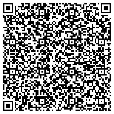 """QR-код с контактной информацией организации ООО Консалтинговая фирма """"Юридическая сила"""""""