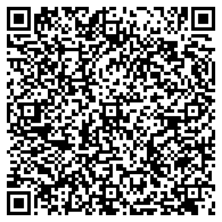 QR-код с контактной информацией организации САРПРОФИ