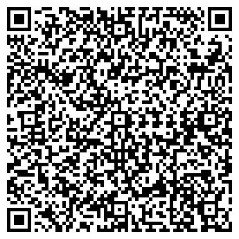 QR-код с контактной информацией организации СБЫТ СЕРВИС-5, ООО