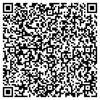 QR-код с контактной информацией организации ШИК ПАРИКМАХЕРСКИЙ САЛОН