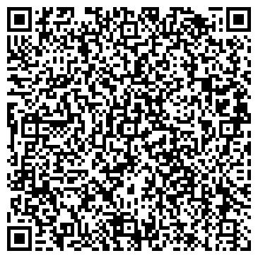 QR-код с контактной информацией организации БАРХАТНЫЙ БЕРЕГ МКЦ ООО КОМФОРТ-С