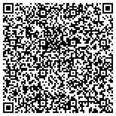 QR-код с контактной информацией организации ДОМ МОДЕЛЕЙ ООО ОБЛАСТНАЯ ЛАБОРАТОРИЯ ПАРИКМАХЕРСКИХ РАБОТ