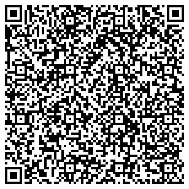 QR-код с контактной информацией организации НАУРЫЗ БАНК КАЗАХСТАН ОАО КЫЗЫЛОРДИНСКИЙ ФИЛИАЛ
