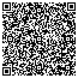 QR-код с контактной информацией организации БАШКИРНЕФТЕПРОДУКТ ОАО № 142