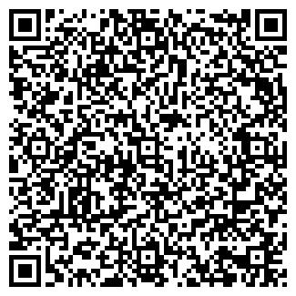 QR-код с контактной информацией организации БАШКИРНЕФТЕПРОДУКТ ОАО № 216