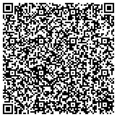 """QR-код с контактной информацией организации ООО """"Городская служба оценка и экспертизы"""" Касимов"""