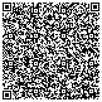 QR-код с контактной информацией организации НАЦИОНАЛЬНЫЙ БАНК РЕСПУБЛИКИ КАЗАХСТАН КЫЗЫЛОРДИНСКИЙ ФИЛИАЛ