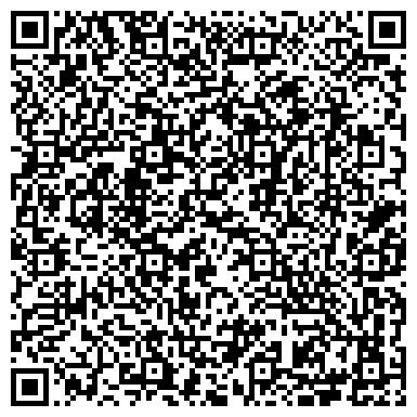 QR-код с контактной информацией организации МОСКОВСКО-СМОЛЕНСКАЯ ДИСТАНЦИЯ ЭЛЕКТРОСНАБЖЕНИЯ