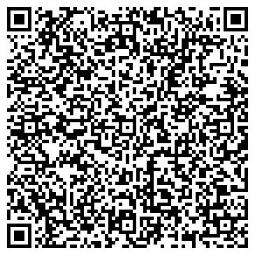 QR-код с контактной информацией организации PERSONA - GE