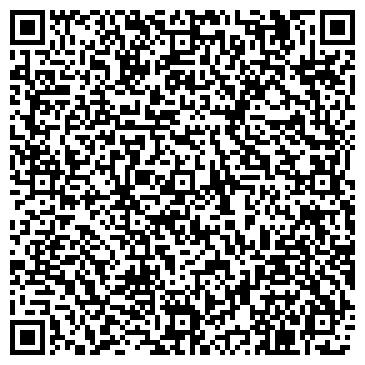 QR-код с контактной информацией организации ООО АМС - Драйв
