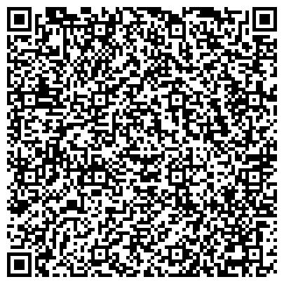 QR-код с контактной информацией организации Контейнершипс Санкт - Петербург