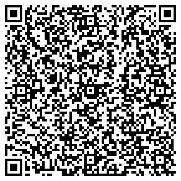 QR-код с контактной информацией организации ООО СнабМеди