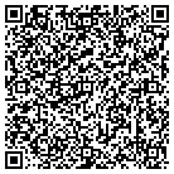 QR-код с контактной информацией организации Svitlight