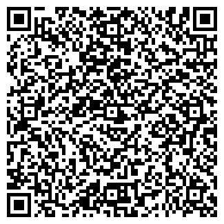 QR-код с контактной информацией организации АО RobotProStore