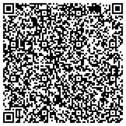 """QR-код с контактной информацией организации ООО АудитТехнологии"""""""