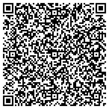 QR-код с контактной информацией организации РЕМОНТ БЫТОВОЙ ТЕХНИКИ, ЧАСОВ, МЕТАЛЛОРЕМОНТ