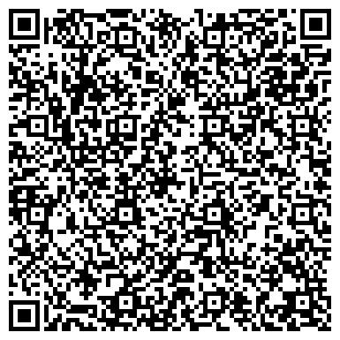 QR-код с контактной информацией организации НЕФТЯНАЯ СТРАХОВАЯ КОМПАНИЯ ОАО КЫЗЫЛОРДИНСКИЙ ФИЛИАЛ
