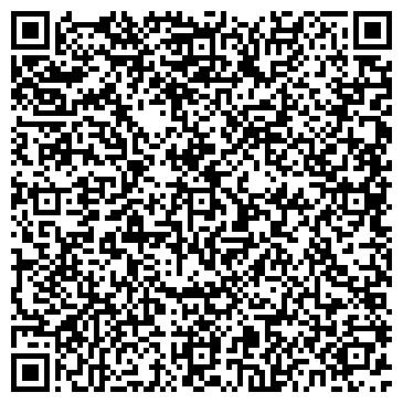 QR-код с контактной информацией организации ТОВ Євромедсервіс