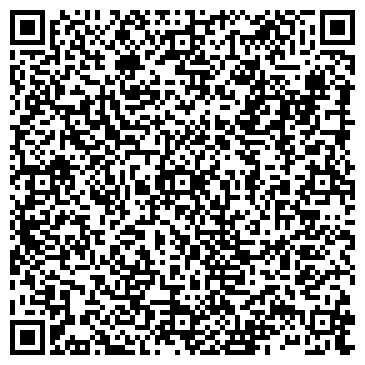 QR-код с контактной информацией организации CHESSBOARD.com.ua