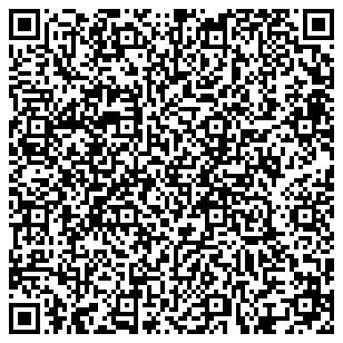 QR-код с контактной информацией организации ООО Zapravka - Сentr