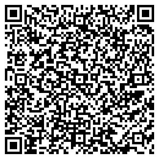 QR-код с контактной информацией организации ООО ЕВРОСТРОЙМОНТАЖ