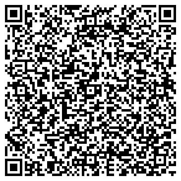 741706ab QR-код с контактной информацией организации ООО Дисконт - центр