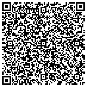 QR-код с контактной информацией организации ООО Let's Print