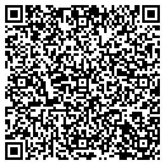 QR-код с контактной информацией организации ООО ПАСТМАСТЕР