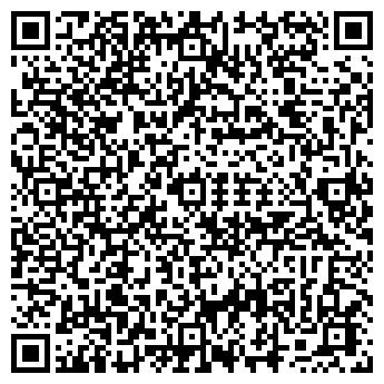 QR-код с контактной информацией организации СТРОЙИНВЕСТ КОМПАНИЯ